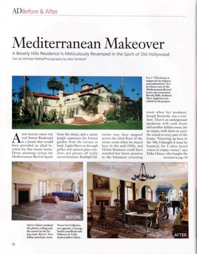 Architectural-Digest-March02_1