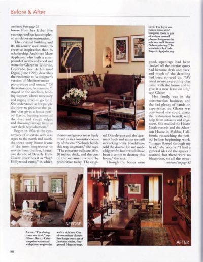 Architectural-Digest-March02_2