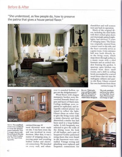 Architectural-Digest-March02_3