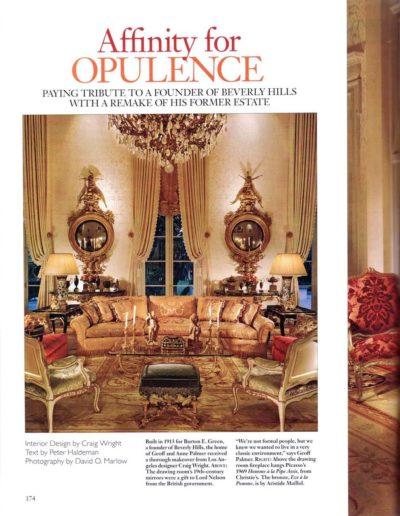 Architectural-Digest-April05_1