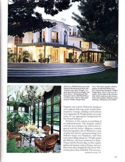 Architectural-Digest-April05_10