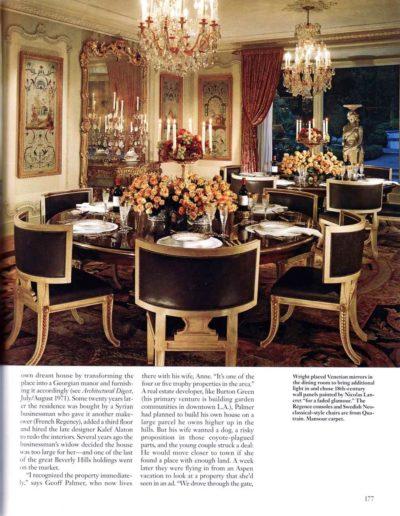Architectural-Digest-April05_4