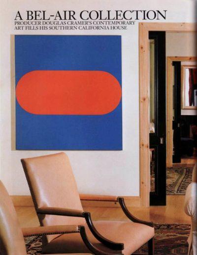 Architectural-Digest-April97_1