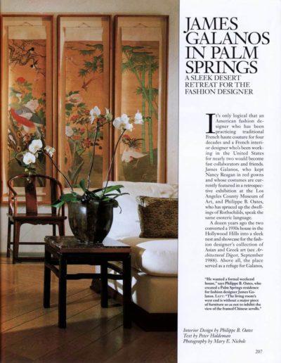 Architectural-Digest-April97_11