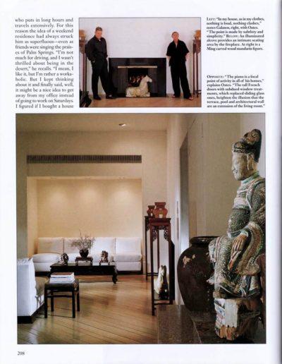 Architectural-Digest-April97_12