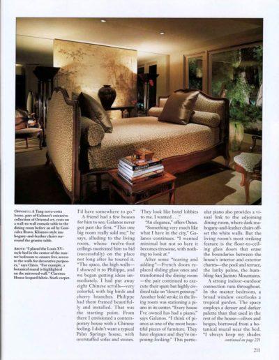Architectural-Digest-April97_15