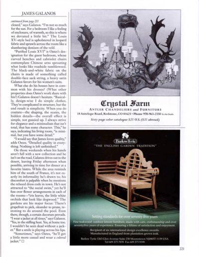 Architectural-Digest-April97_16
