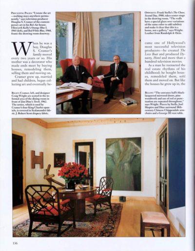 Architectural-Digest-April97_3