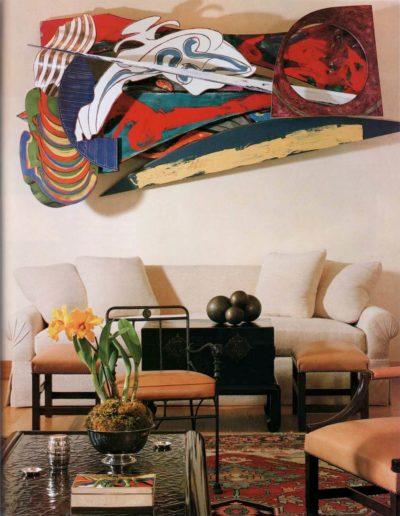 Architectural-Digest-April97_4