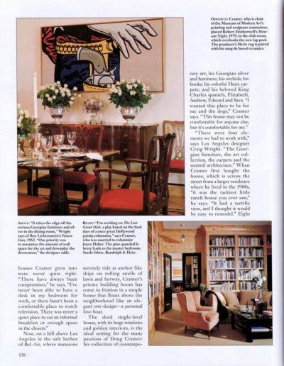Architectural-Digest-April97_5