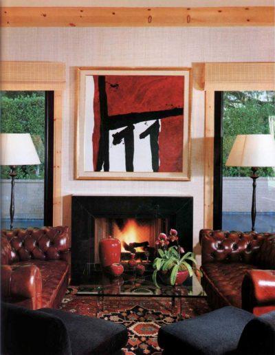 Architectural-Digest-April97_6