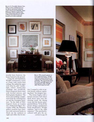 Architectural-Digest-April97_7