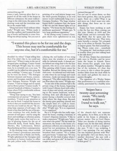 Architectural-Digest-April97_9