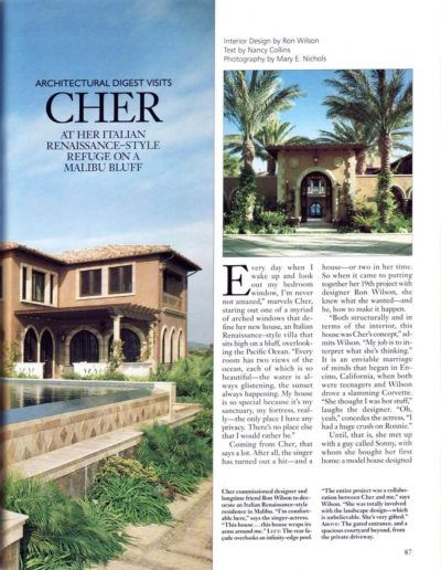 Architectural-Digest-August02_2
