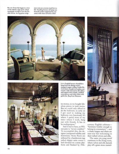 Architectural-Digest-August02_5
