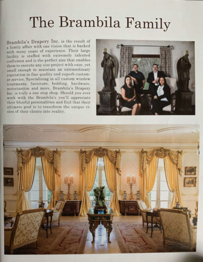 Luxe-interior-design-July13-1