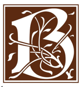 brambila logo scaled