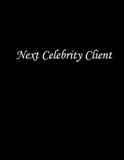 Next-celebrity-client